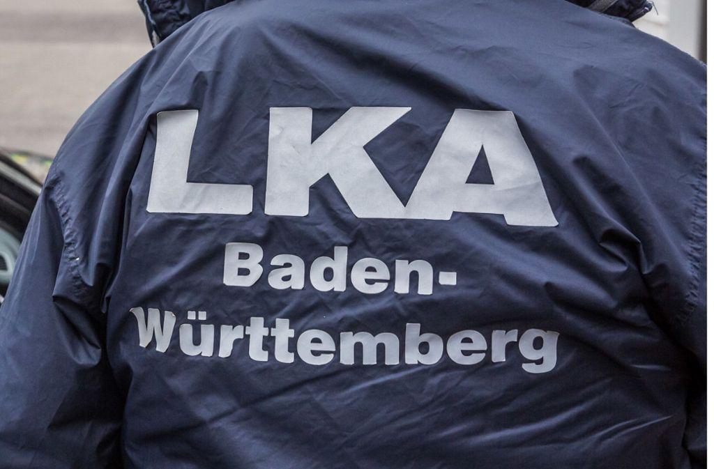 Laut Experten des Landeskriminalamtes war die Substanz womöglich gefährlich (Symbolbild). Foto: Lichtgut/Julian Rettig