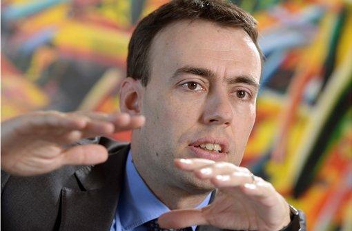 Schmid plant 3,15 Milliarden Euro für Flüchtlinge ein