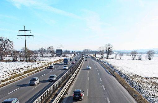 Leitbild soll Filderstadt den Weg weisen