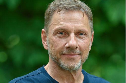 Der Stuttgarter Tatort-Kommissar zur missglückten Corona-Satire