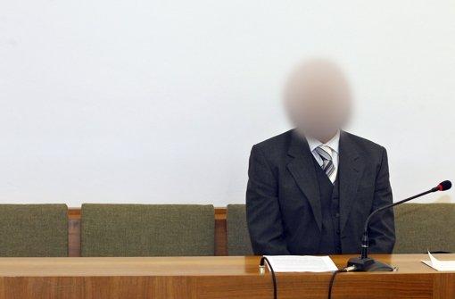 Ex-Chef-Drogenfahnder von Kempten gesteht