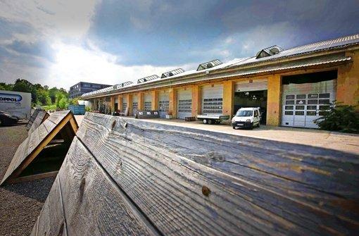Eisenmann: Schließung wäre  ein Desaster für die Stadt