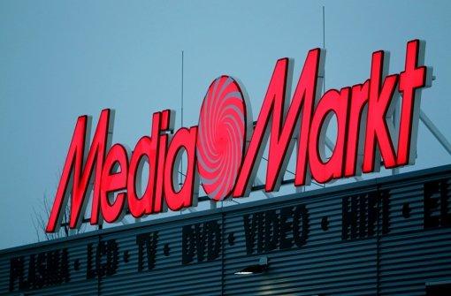 Media Markt ist neuer Club Partner