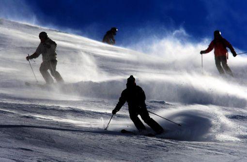 Frankreich öffnet Skigebiete –  Skilifte bleiben zu