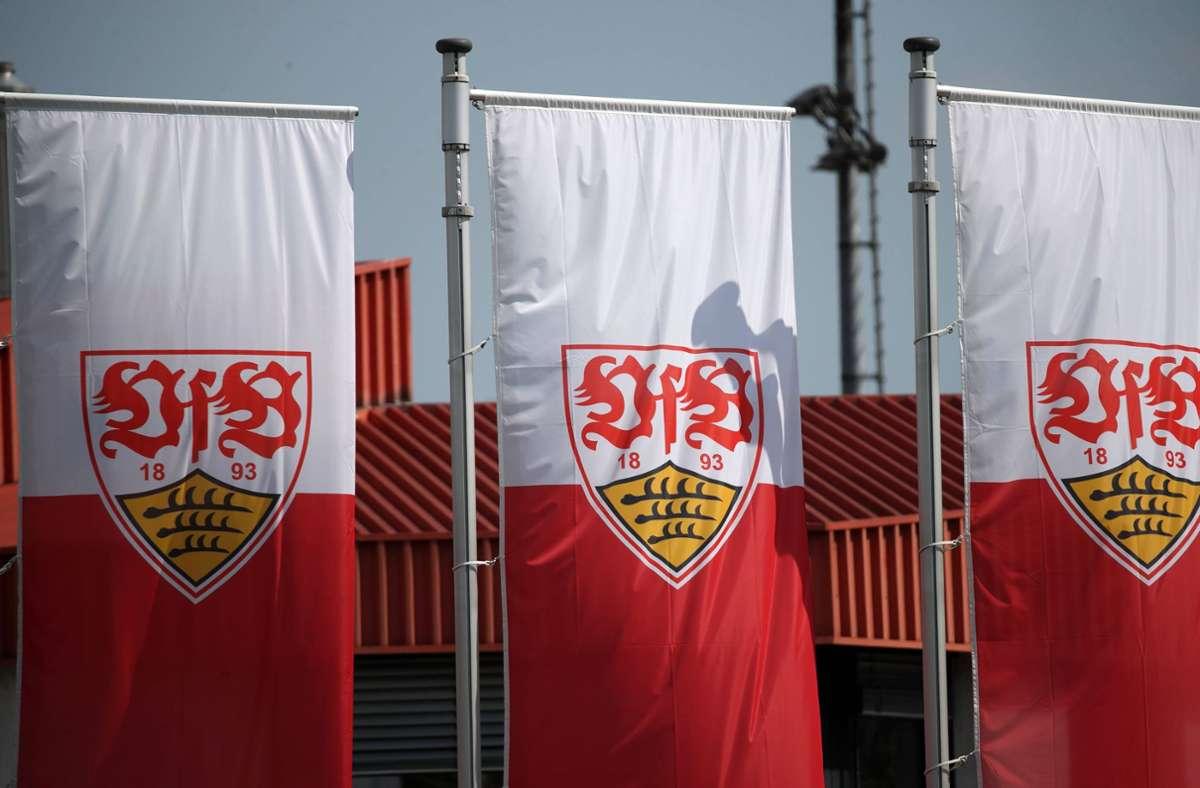 Die vereinspolitischen Verwerfungen beim VfB im Rückblick. Foto: imago images/Sportfoto Rudel