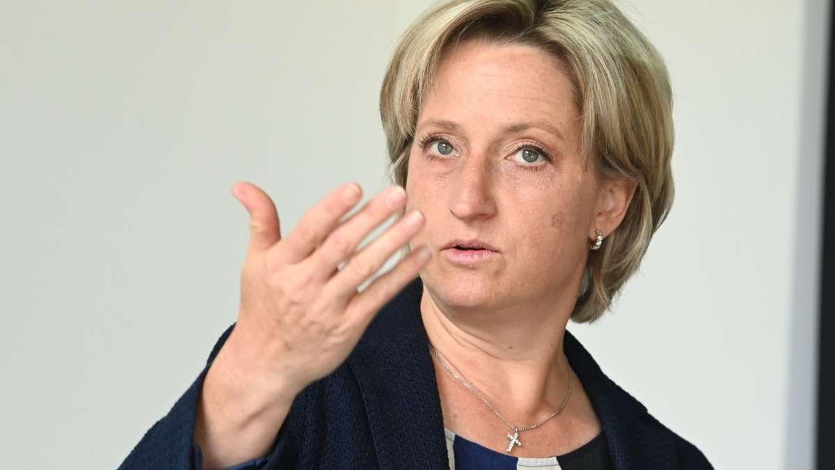 So stark wird Baden-Württemberg aus der Krise kommen