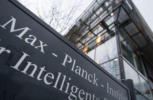 Empathieforscherin und Direktorin von Max-Planck-Institut tritt zurück