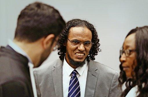 Verwüstungen in Timbuktu hart bestraft