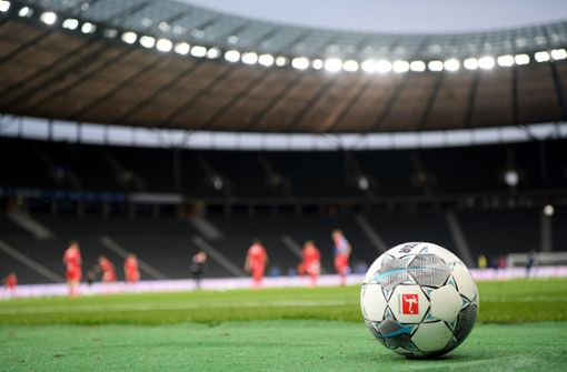 Die wichtigsten Fragen und  Antworten zum Bundesliga-Spielplan