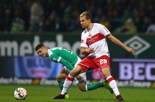Neue Chance für die Ex-Nationalspieler gegen Gladbach?