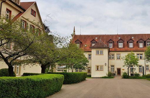 Infektionen in Diakonie und Rathaus Winterbach