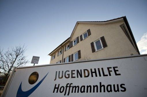 Mechthild Wolff  wirft  im Missbrauchskandal    hin