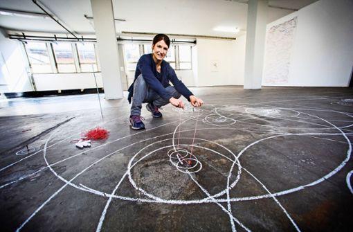 Kunstgenuss im Netz ist nur eine Notlösung