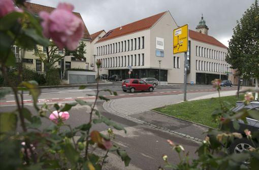 Kommune schafft  selbst  Wohnraum