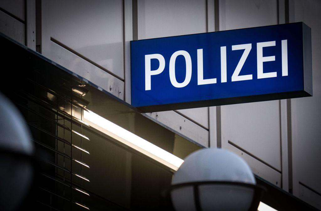 Starnberg Schüler Polizei
