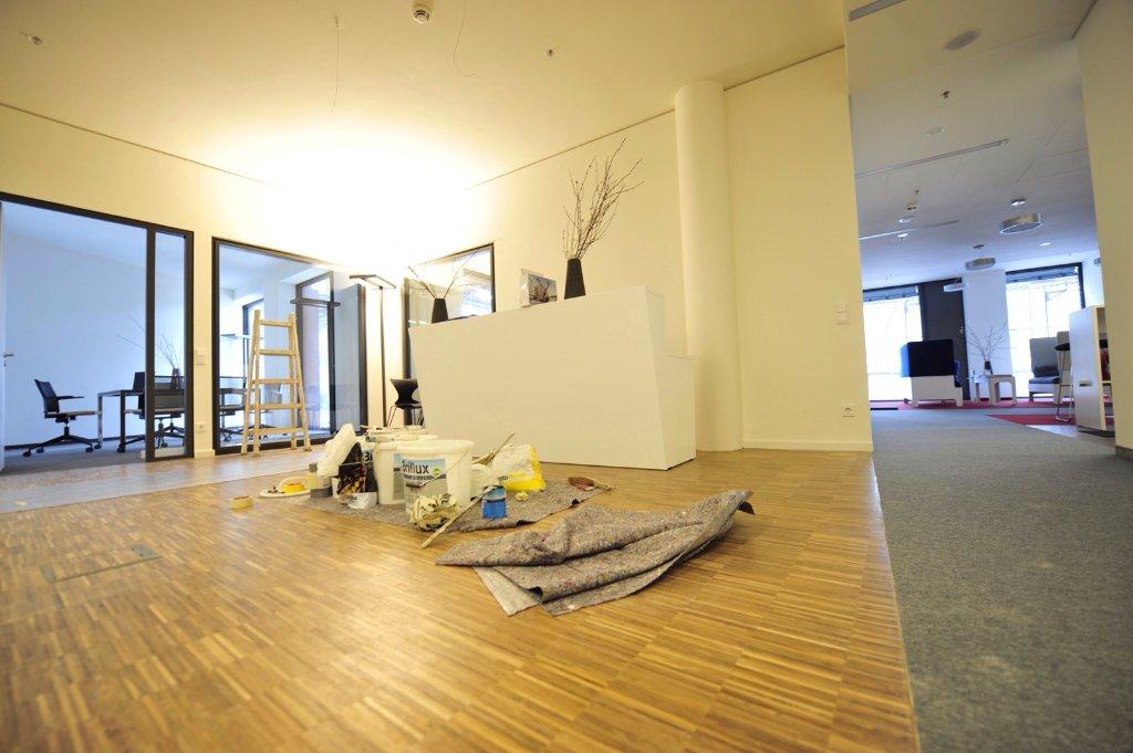 Foto: www.7aktuell.de