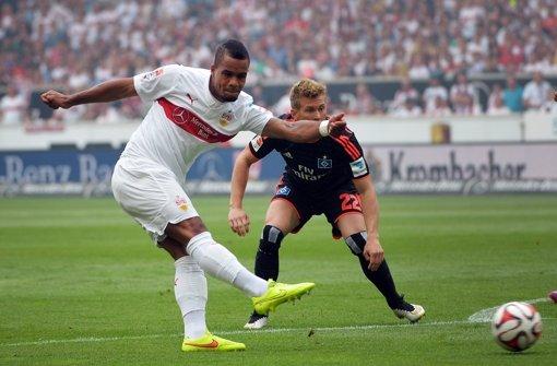 Didavi: Leverkusen ist reizvoll