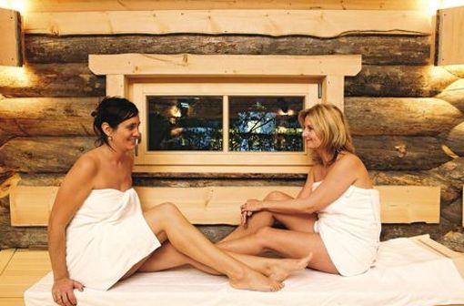 Bad Krozingen – Wohlfühlauszeit für Paare und neue Angebote