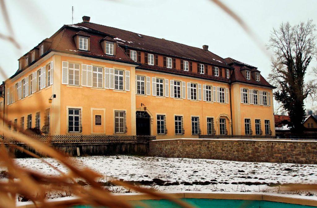 Hessigheim ist künftig nur noch die zweitkleinste Gemeinde im Landkreis. Foto: privat