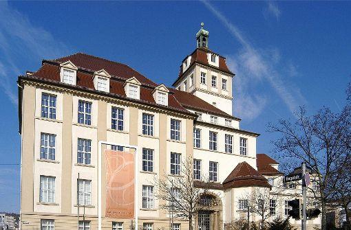 SPD: Linden-Museum soll zum Straßburger Platz
