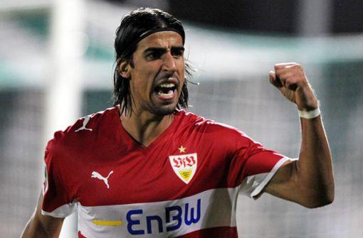 Auch zwei Ex-Spieler des VfB Stuttgart sind in den Top Ten