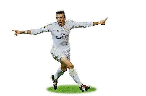 Reals Lösung heißt Bale