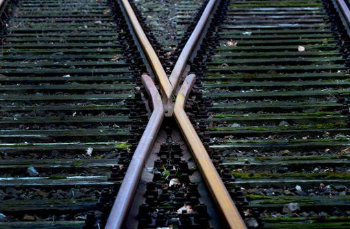 Werden in Südbaden stillgelegte Bahnstrecken reaktiviert?