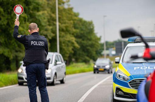 Einreise-Testpflicht startet auch in Baden-Württemberg