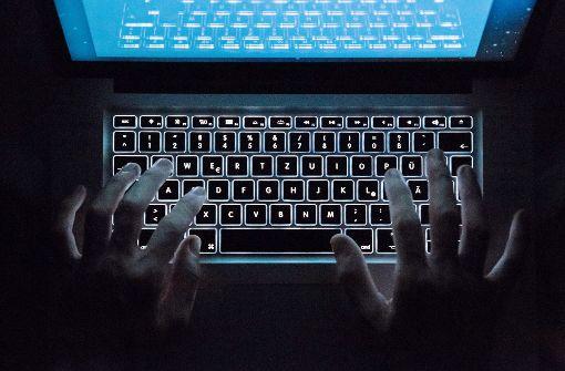 Polizei ermittelt an Uni wegen Cybermobbing