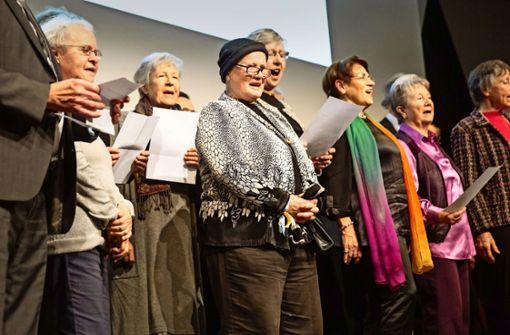 Bürgerstiftung prämiert sechs Ehrenamtsprojekte