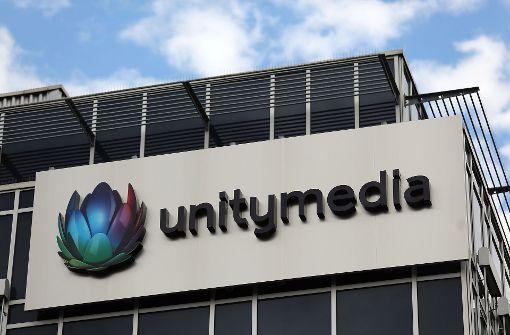 Unternehmen: Unity Media schaltet analoges TV-Signal im Kabel ab