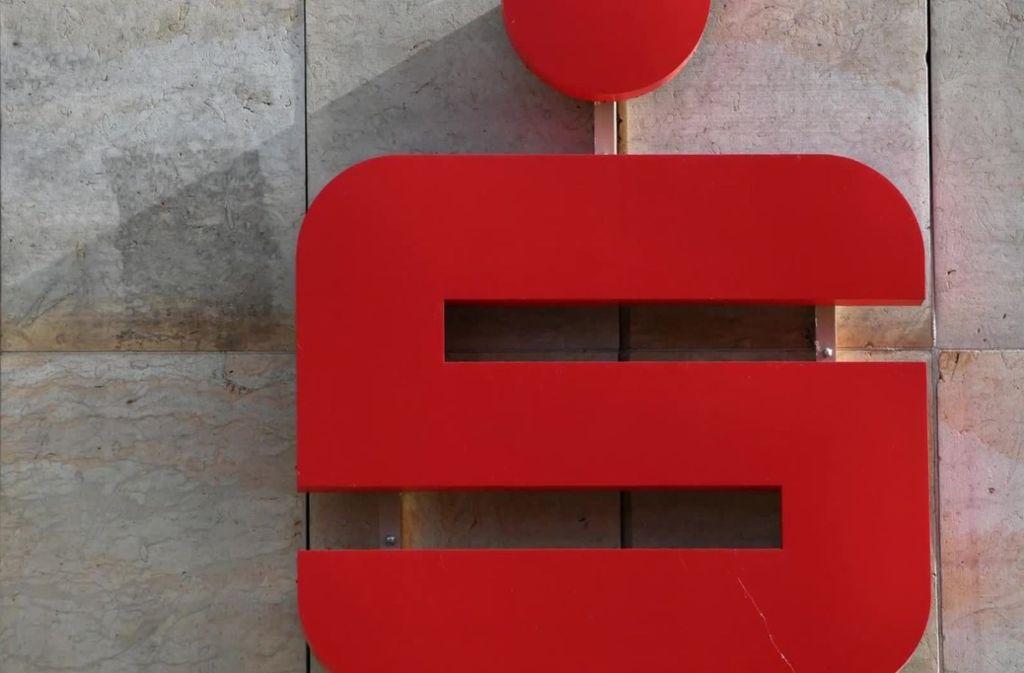 Sparkassenkunden sind zurzeit wieder die Zielscheibe betrügerischer E-Mails. Foto: Glomex/Sat.1
