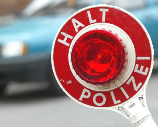 14. Oktober: 14-Jähriger bei Unfall schwer verletzt