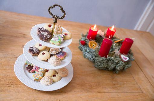 Kennen Sie diese internationalen Weihnachtsbräuche?