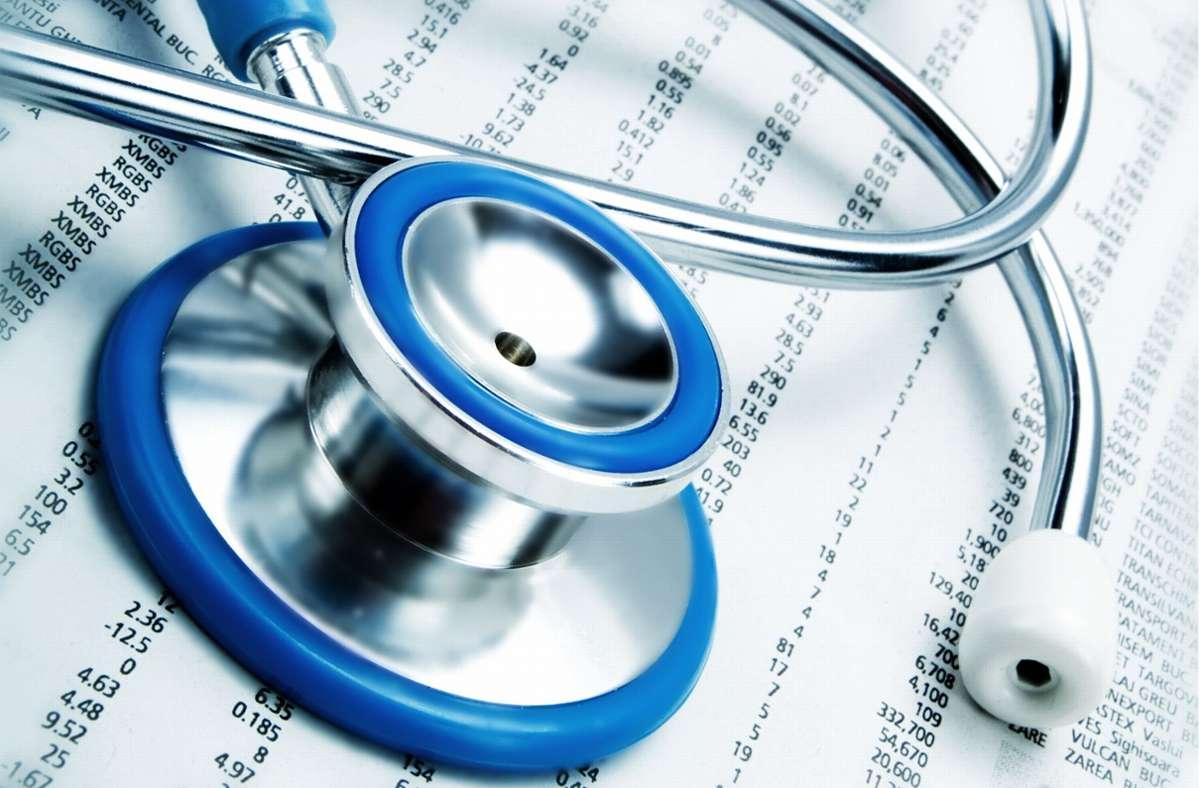 """Die Serie """"Gesund leben"""" konzentriert sich auf vier zentrale Gesundheitsbereiche: Ernährung, Bewegung, Herz und Corona. Foto: Adobe Stock/Henri Schmit"""
