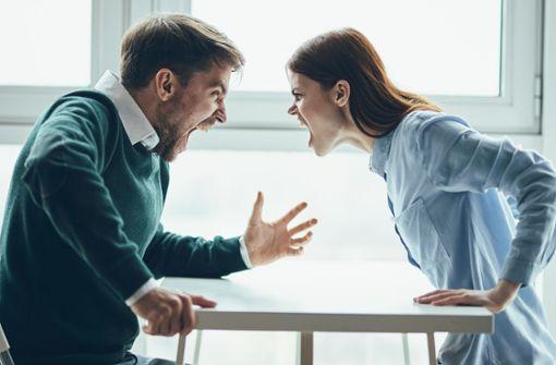 Welcher Beziehungstyp sind Sie?