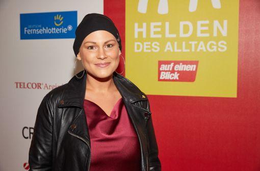 Bloggerin Mia de Vries ist gestorben