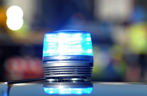 Tatverdächtiger nach Gewalttod von 16-Jähriger festgenommen