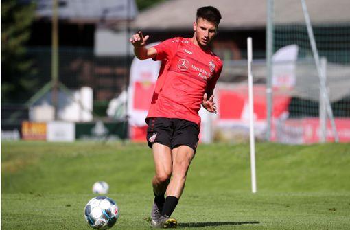 Diese Spieler wechselten vom VfB zu den Bayern