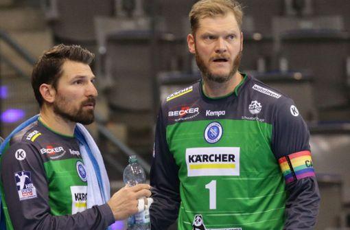 Johannes Bitter zieht es im Sommer zurück nach Hamburg
