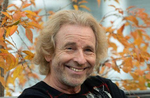 Thomas Gottschalk steigt ins Weingeschäft ein