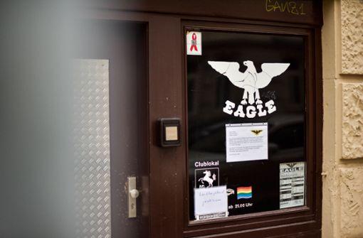 SPD bringt andere Schwulenlokale ins Gespräch