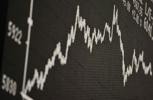 US-Notenbank erhöht Leitzins erneut