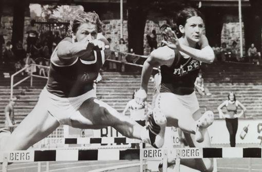 """Soldaten,  Doping und der """"Wunderheiler"""""""