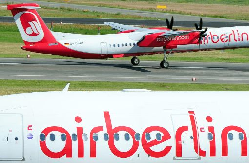 Air Berliner Luft