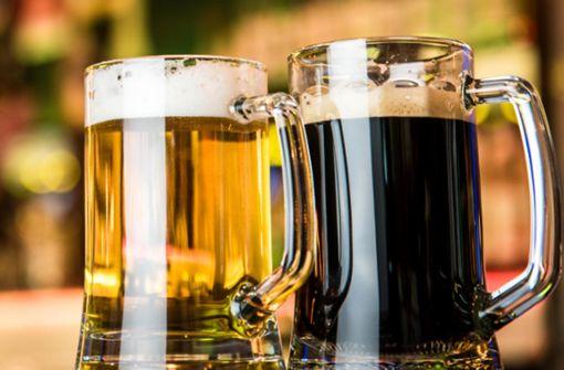 Irish Pubs in Stuttgart – Unsere Tipps