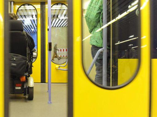 Rettungseinsatz bei Stadtbahnlinien U4 und U9 beendet