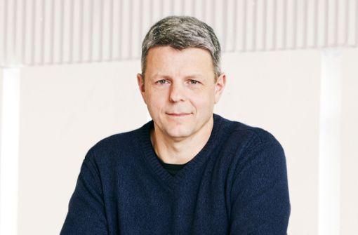 Neuer Betriebsratschef bei Bosch