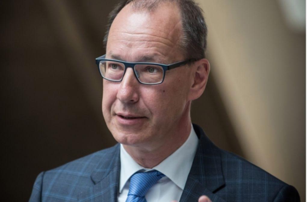 Ralf Michael Schmitz