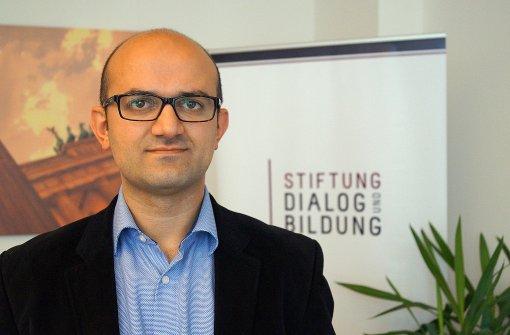 SWR: Sprecher der Gülen-Bewegung wird bedroht